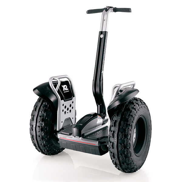 segway kaufen segway einebinsenweisheit. Black Bedroom Furniture Sets. Home Design Ideas